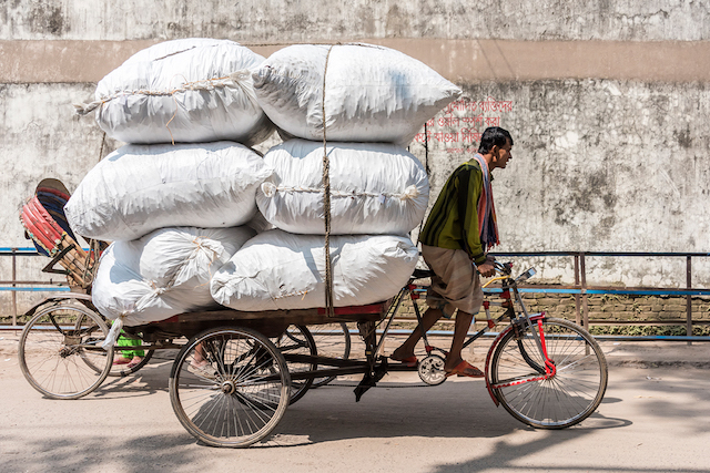 Bike Riders of Dhaka_Richard_Silver_4