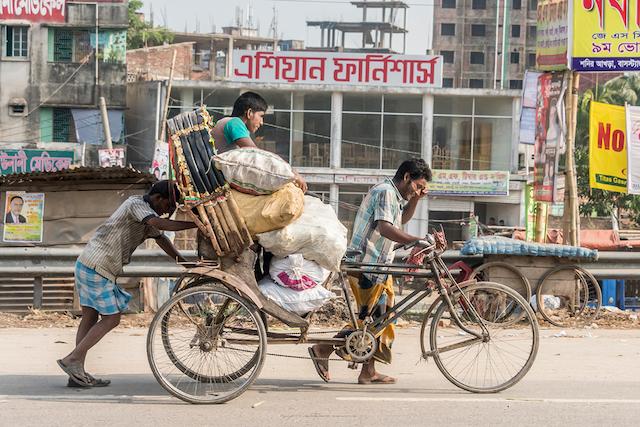 Bike Riders of Dhaka_Richard_Silver_5