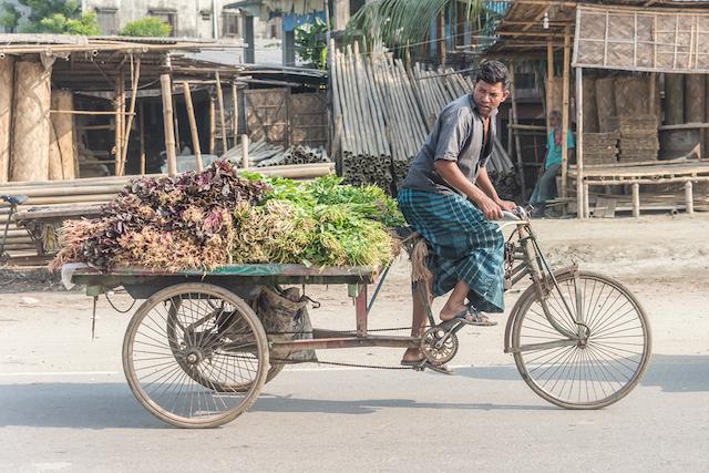 Bike Riders of Dhaka_Richard_Silver_7