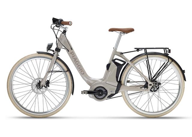 Piaggio_Wi-Bike_urbancycling_2