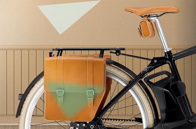 Piaggio_Wi-Bike_urbancycling_9