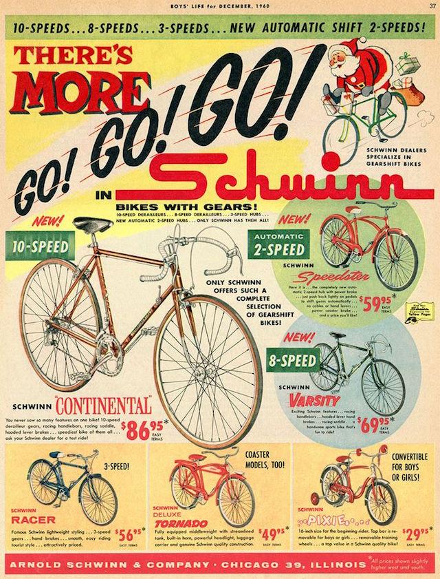 Schwinn_Adv_Vintage_urbancycling_1