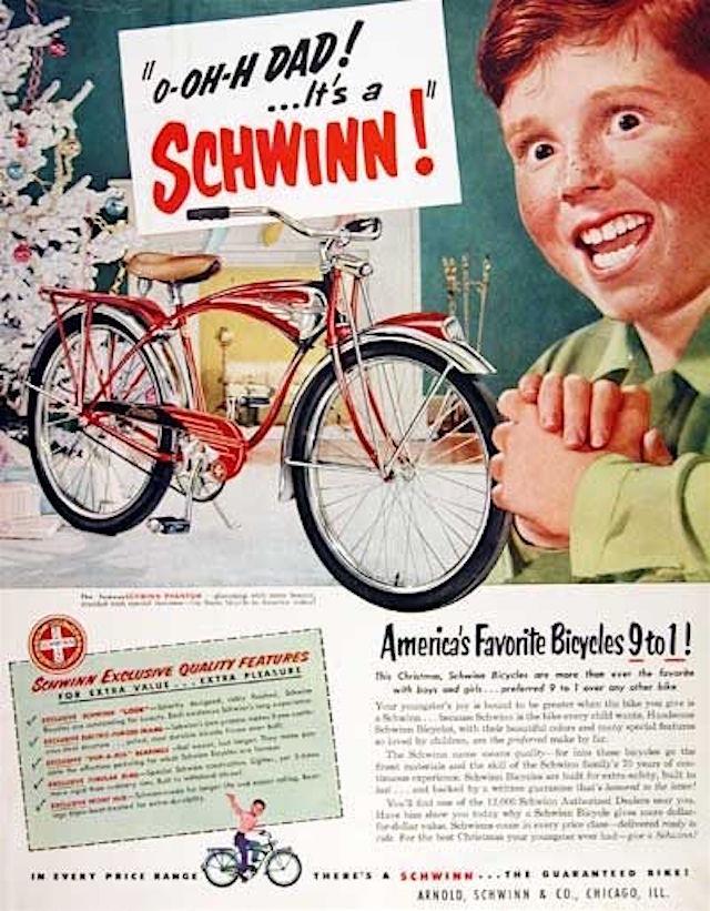 Schwinn_Adv_Vintage_urbancycling_4