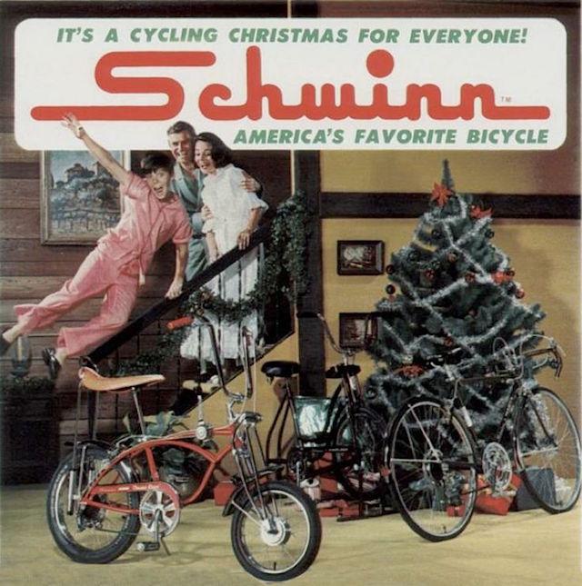 Schwinn_Adv_Vintage_urbancycling_5