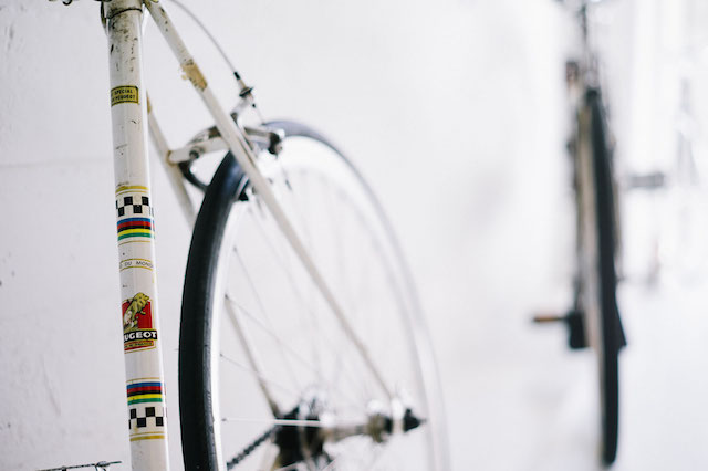 The work cycle_Ammunition_urbancycling_7
