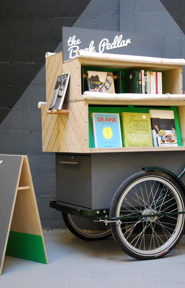 theNDC_BookPedlar_urbancycling_5