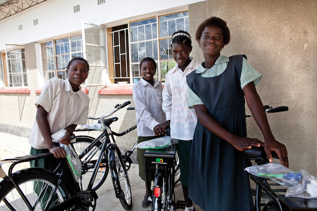 World Bicycle Relief_Palabana_urbancycling_2