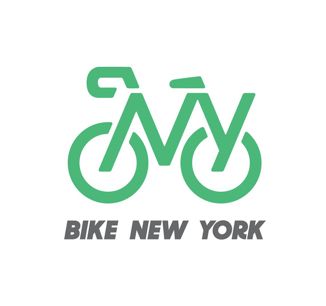Bike_New_York_Pentagram