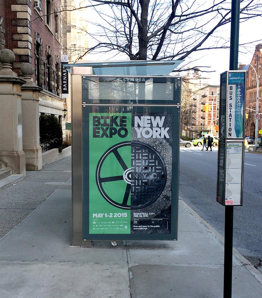Bike_New_York_Pentagram_9