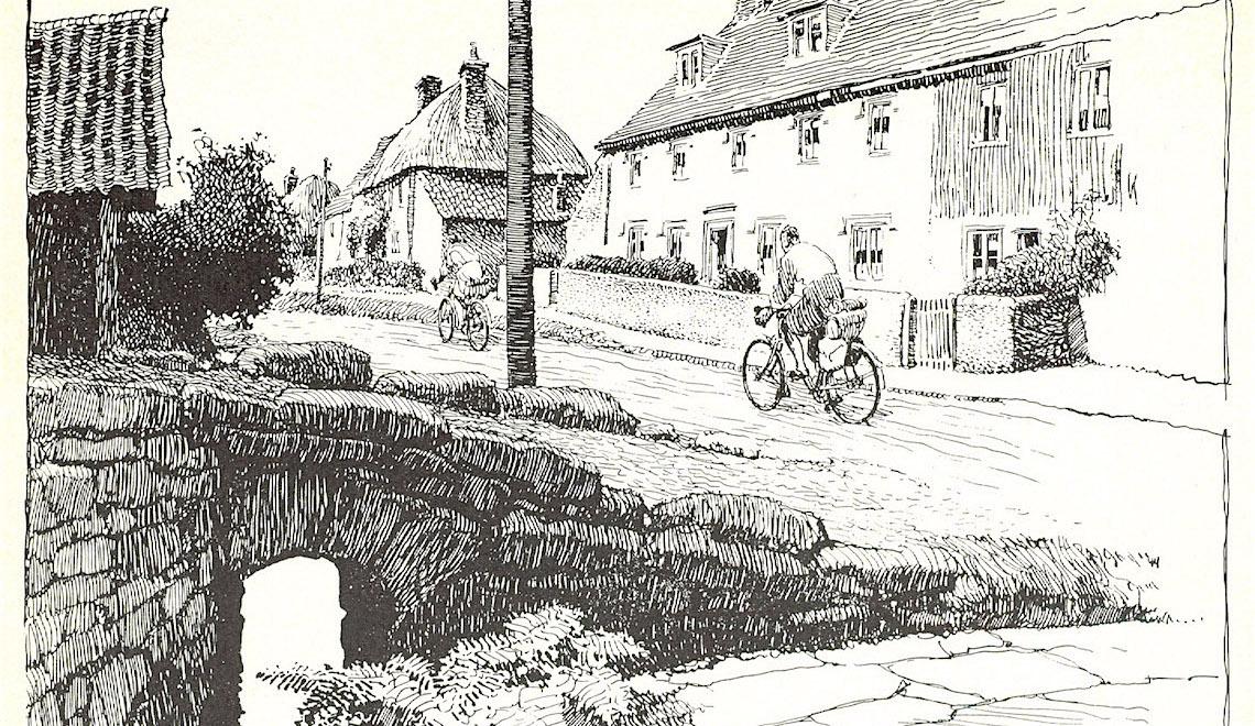 Frank_Patterson_illustration