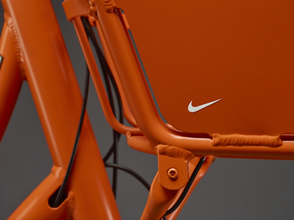 Nike_BIKETOWN_7