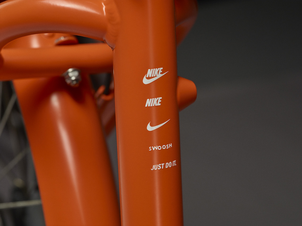 Biketown_Nike