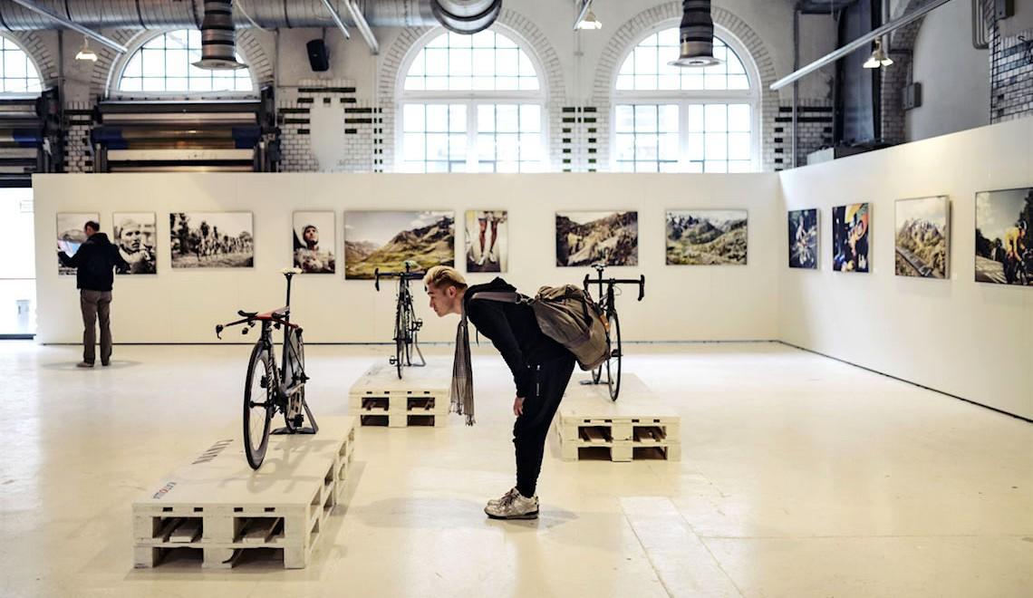Berlin Bicycle Week