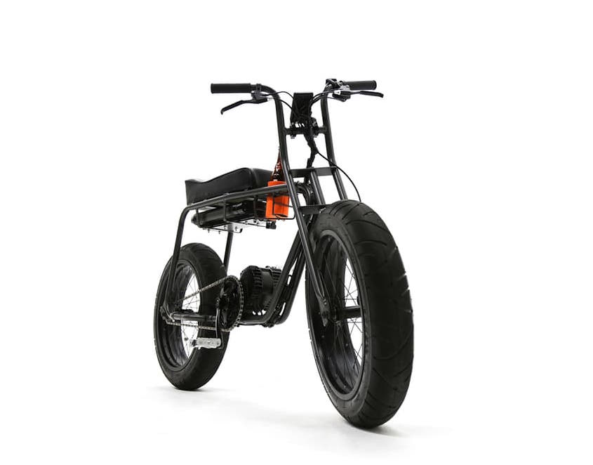 super 73 by Lithium Cycles_urbancycling