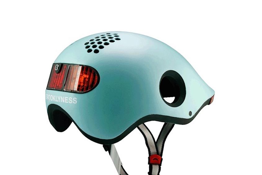 Classon helmet_Brooklyness_urbancycling