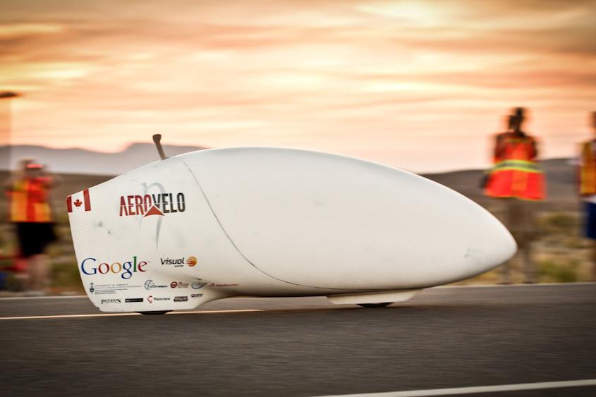 Aerovelo ETA Speedbike Project_urbancycling_4