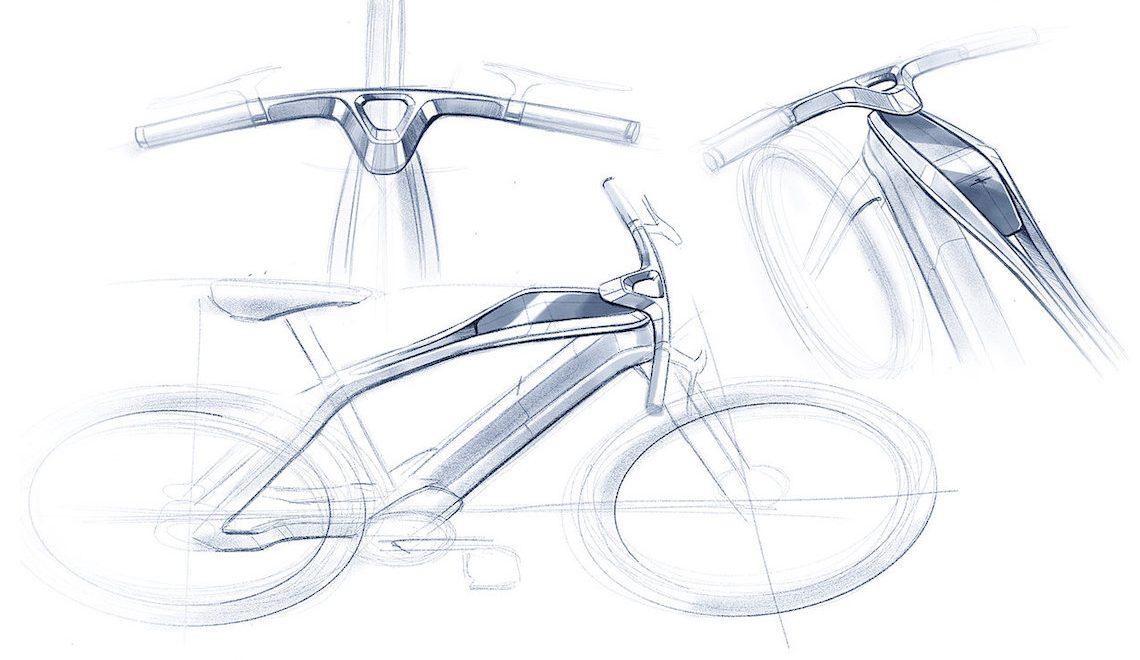 Bicicletta Pieghevole Pininfarina 26.Bici Elettriche Archivi Pagina 7 Di 18 Urbancycling It