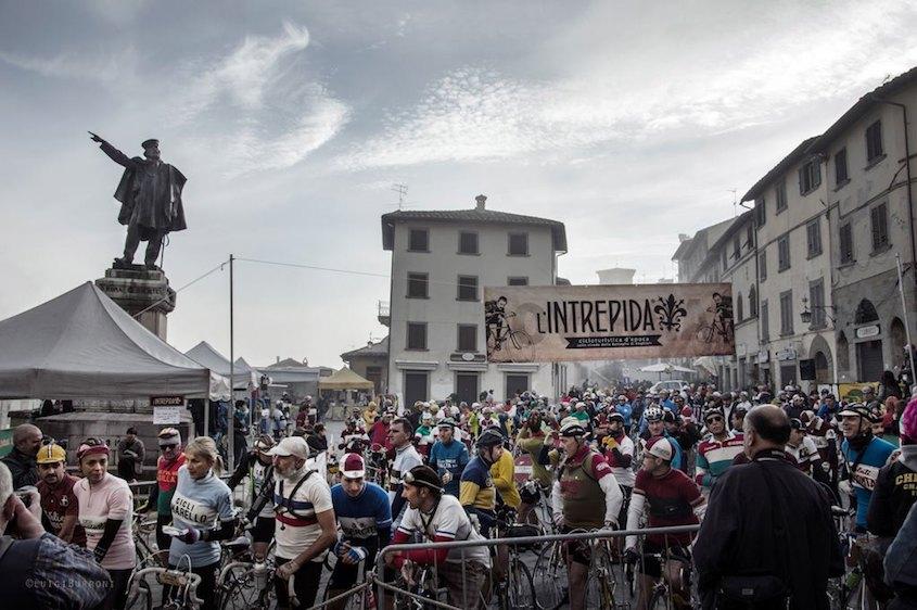 L'Intrepida ciclostorica_2015_Luigi_Burroni_1