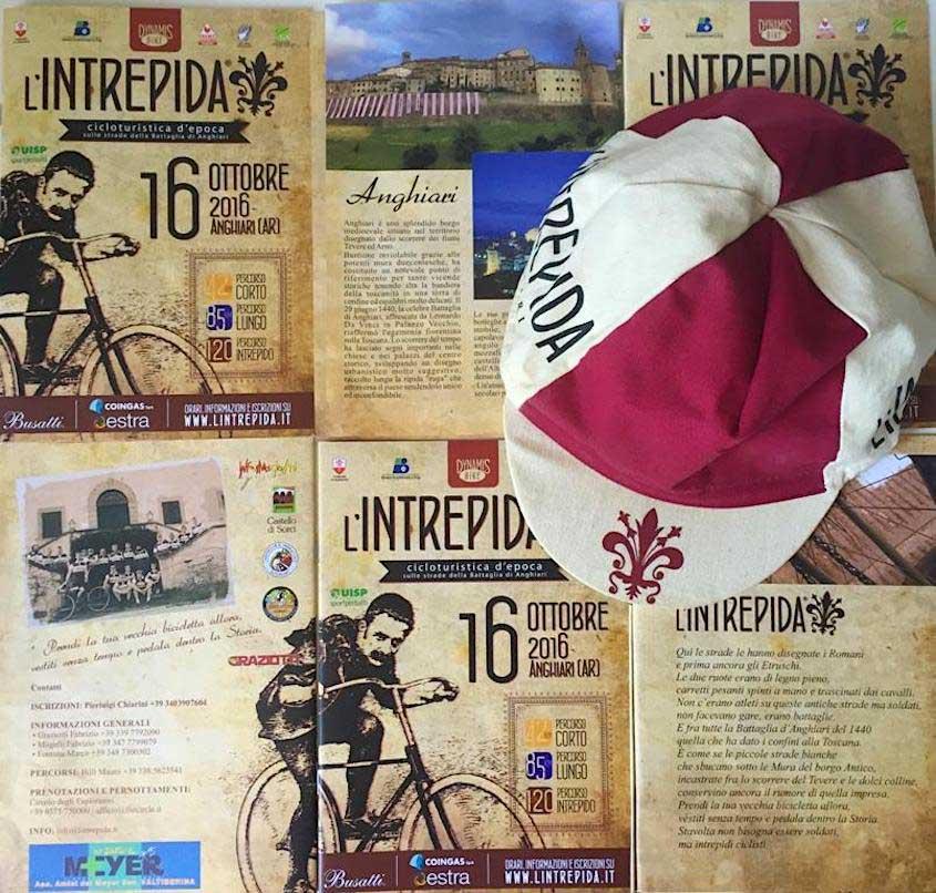 L'Intrepida ciclostorica_2015_Luigi_Burroni_10