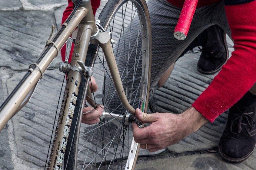 L'Intrepida ciclostorica_2015_Luigi_Burroni_3