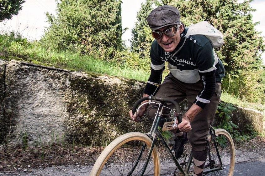 L'Intrepida ciclostorica_2015_Luigi_Burroni_8