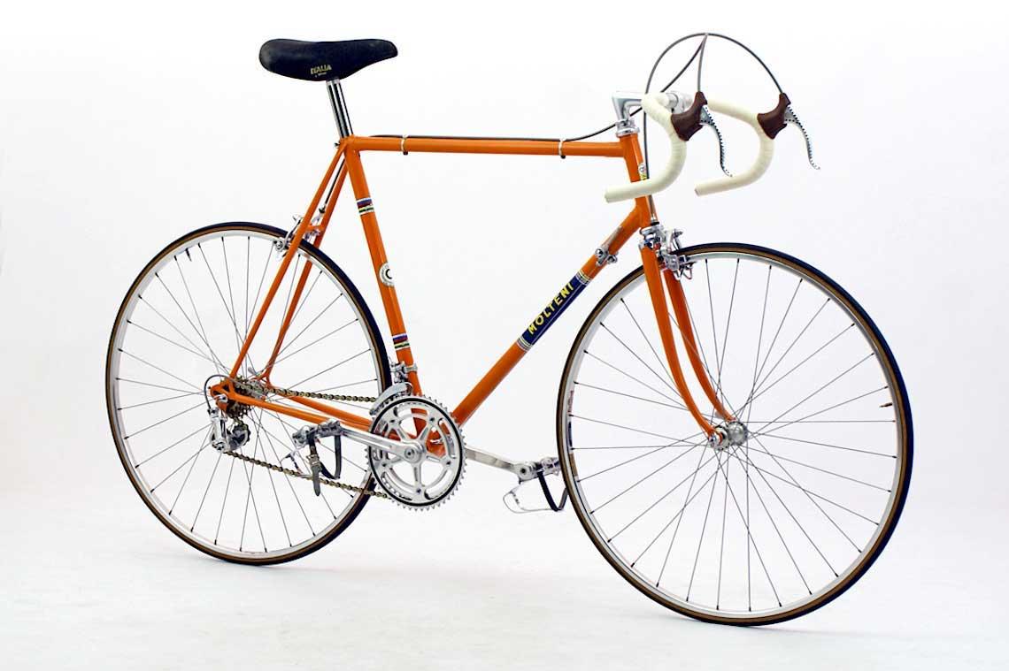 Molteni Team Replica_Colnago 1971_urbancycling_18