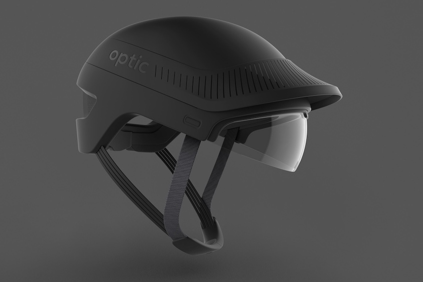 optic dca_helmet_urbancycling_2