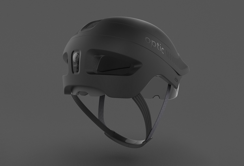 optic dca_helmet_urbancycling_4