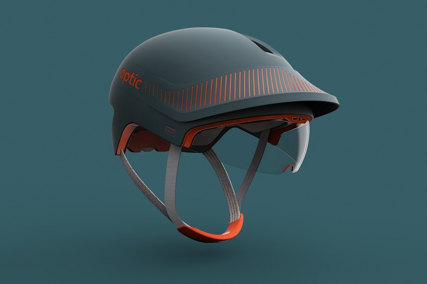 optic dca_helmet_urbancycling_6