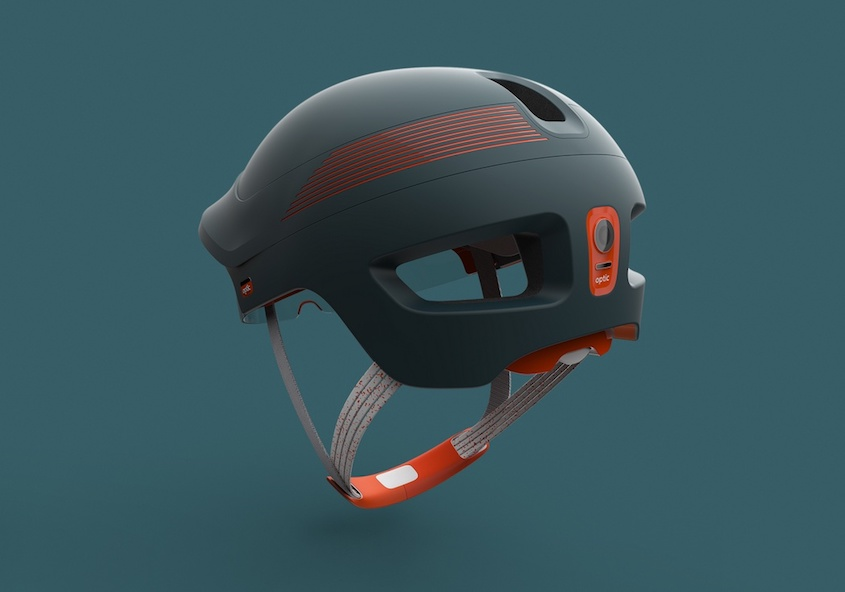 optic dca_helmet_urbancycling_7