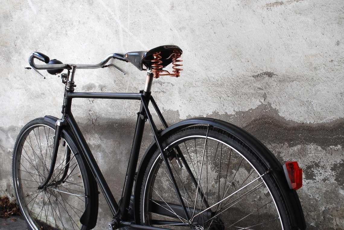 Bianchi del nonno urbancycling_10