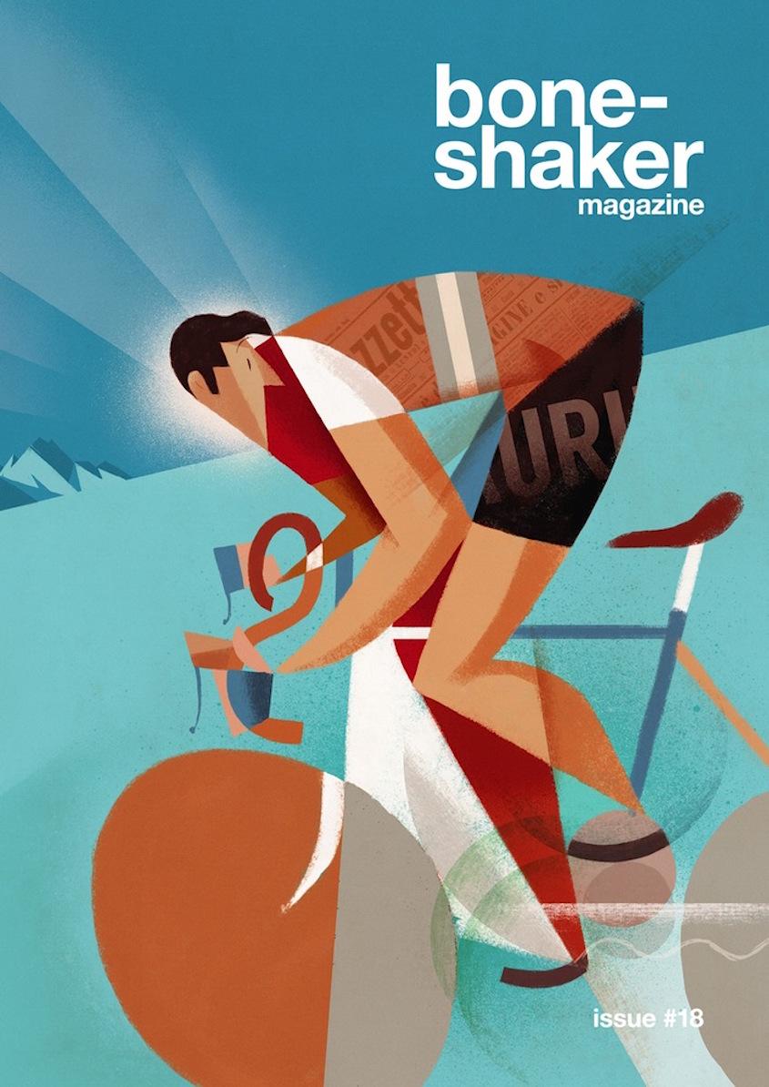 Boneshaker magazine_urbancycling_1