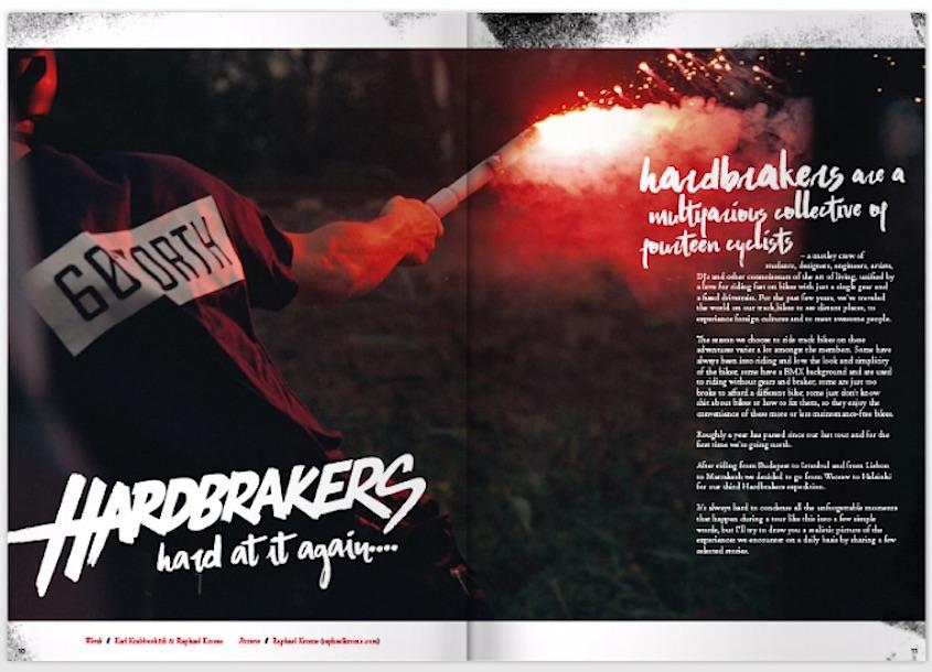 Boneshaker magazine_urbancycling_2