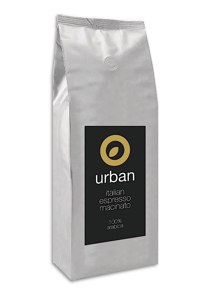 urban coffee_espresso_macinato_f_urbancycling