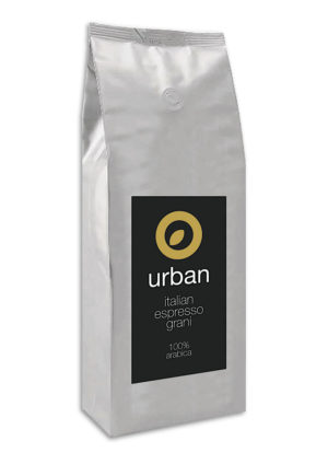 urban caffè_grani_f_urbancycling