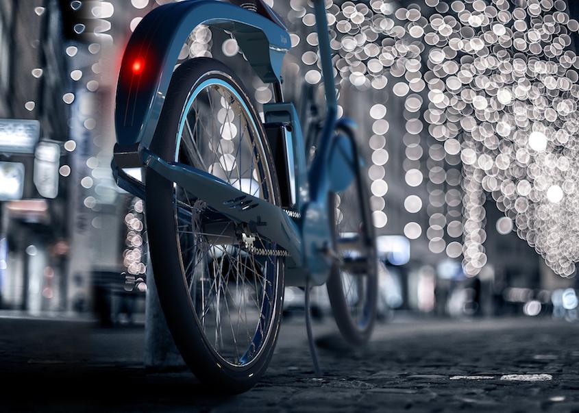 Vispa e-bike by Luca Lazzini_urbancycling_10