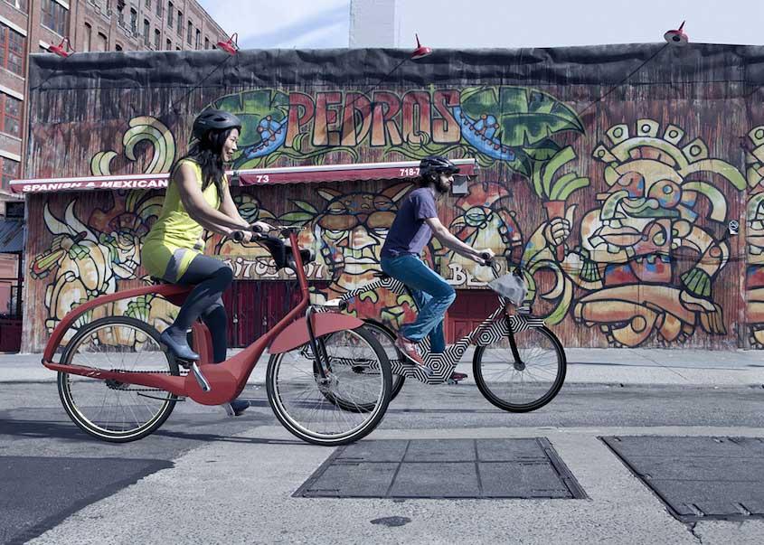 Vispa e-bike by Luca Lazzini_urbancycling_12