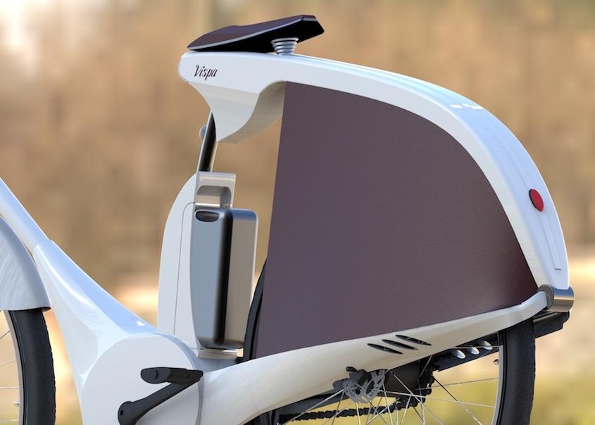 Vispa e-bike by Luca Lazzini_urbancycling_9
