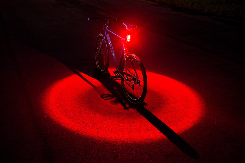 Vizy Light by Tern_urbancycling_6