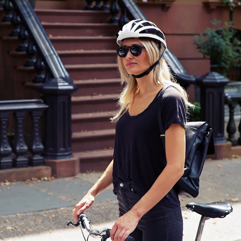 FEND foldable helmet_urbancycling_3