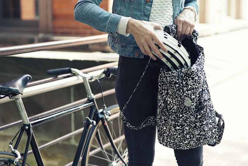 FEND foldable helmet_urbancycling_4