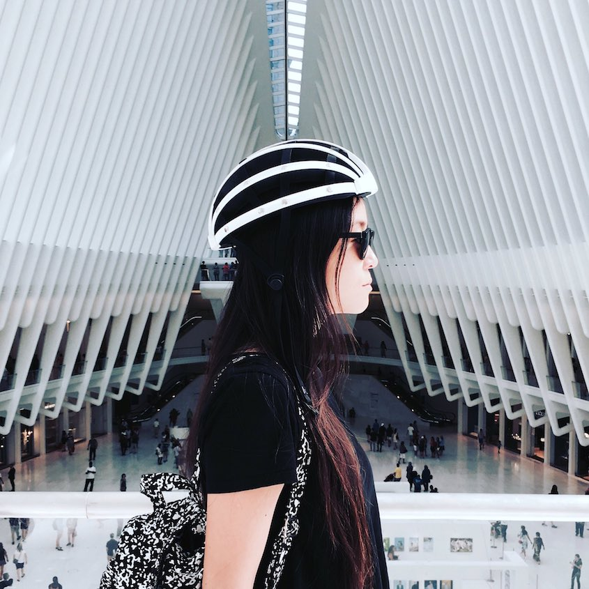 FEND foldable helmet_urbancycling_8