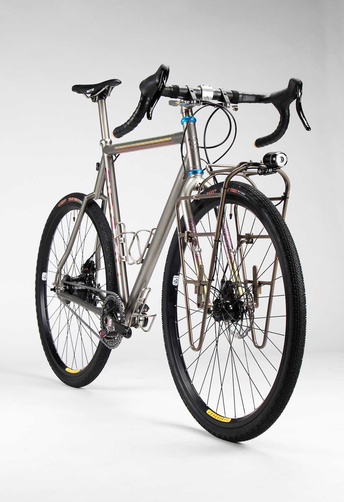 Firefly Bicycles Titanium Touring FF-340_urbancycling_10