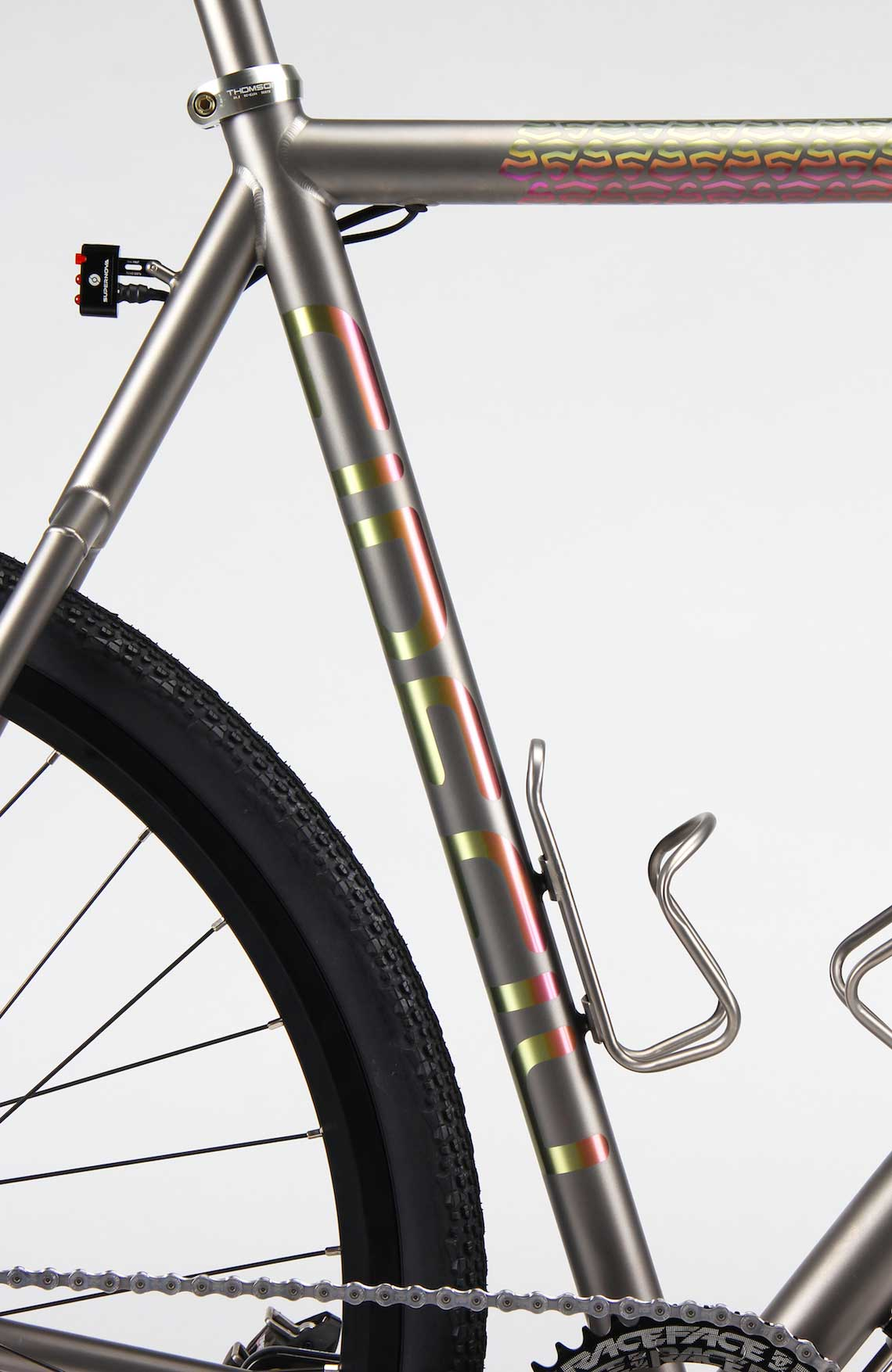 Firefly Bicycles Titanium Touring FF-340_urbancycling_11