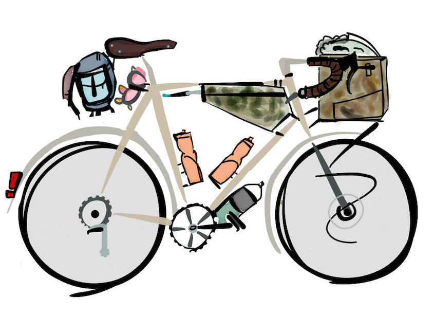 idrewyourbike with_ iphone_urbancycling_3