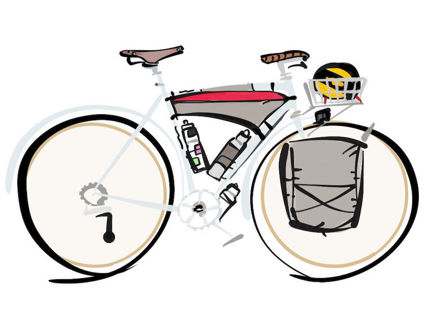 idrewyourbike with_ iphone_urbancycling_4