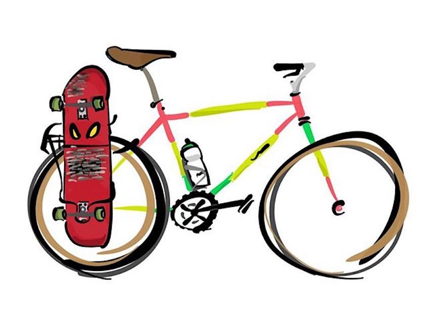 idrewyourbike with_ iphone_urbancycling_5