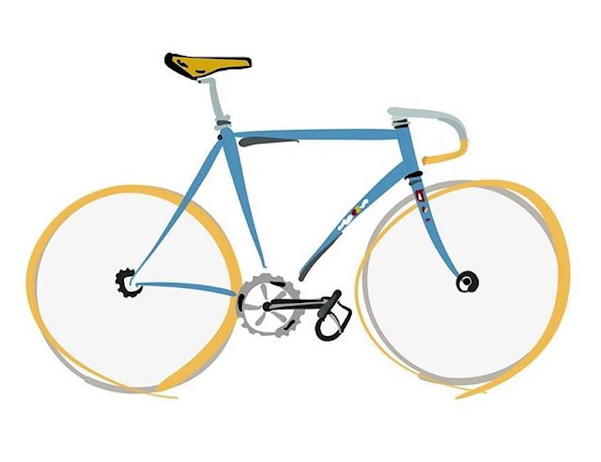 idrewyourbike with_ iphone_urbancycling_9