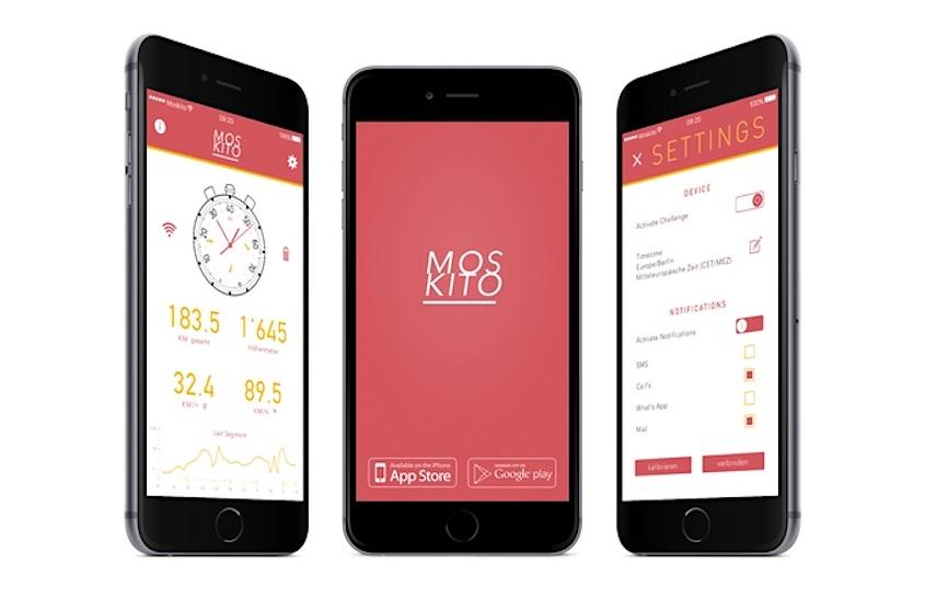 Moskito analogic_smart_watch_for bike_urbancycling_3_1