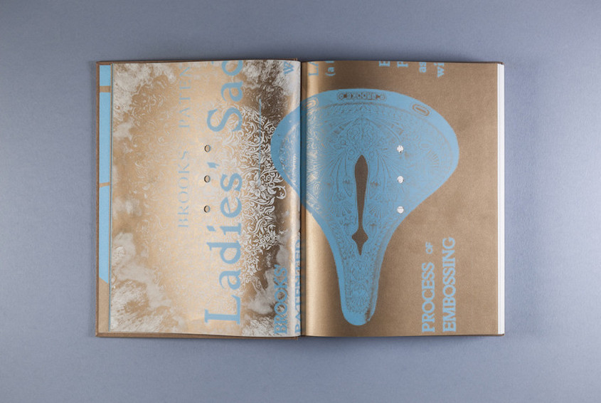 The Brooks Compendium of Cycling Culture_urbancycling_2